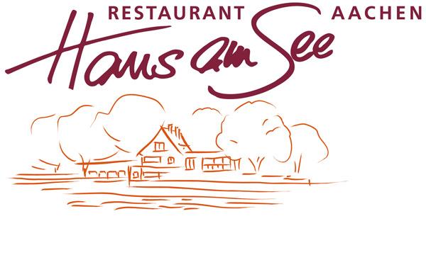 """Restaurant """"Haus am See"""" Aachen"""