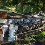 Hochzeitslocation Aachen